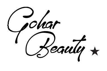 Gohar Beauty